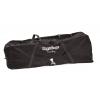 Peg Pérego transportní taška pro golfky