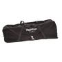 Transportní taška na kočárky Peg Pérego Pliko P3, Switch Four, Switch Easy Drive, Pliko Mini, Sí. Taška na golfky je ideální na cestách v letadle i v autě.