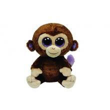 Ty Beanie Boos COCONUT 15 cm - opice