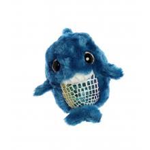 Alltoys Aurora Yoo Hoo žralok zakulacený 9 cm