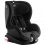 Autosedačka určená pro děti od 76-105 cm je vhodným nástupcem jakékoliv sedačky a její posílená bezpečnost podléhá přísné normě ECE R19. Spousta prostoru na nohy, krásné barvy a řada pokročilých bezpečnostních funkcí, s nimiž si můžete být jistí, že je vaše dítě dobře chráněno.