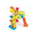 B kids Hrací pult Giraffe's Fun Station