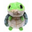 Alltoys Aurora Yoo Hoo želva 15 cm