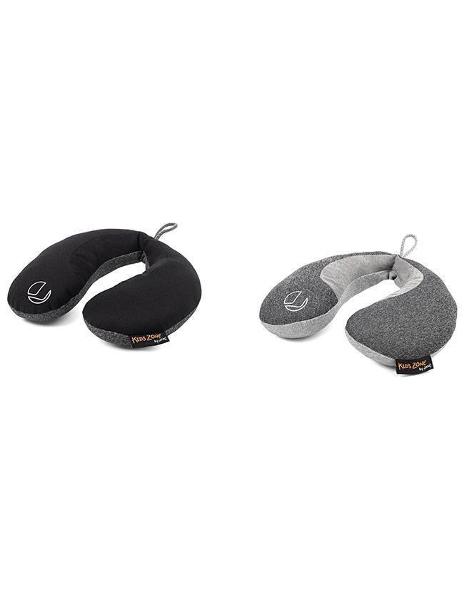 c995a034c5e Nákrčník do autosedačky ergonomický pro větší pohodlí a zdraví Vašeho  dítěte při cestování.