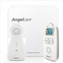 Angelcare AC403 monitor pohybu a zvuku