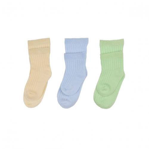 KIKKO Ponožky XKKO BMB Pastels For Boys