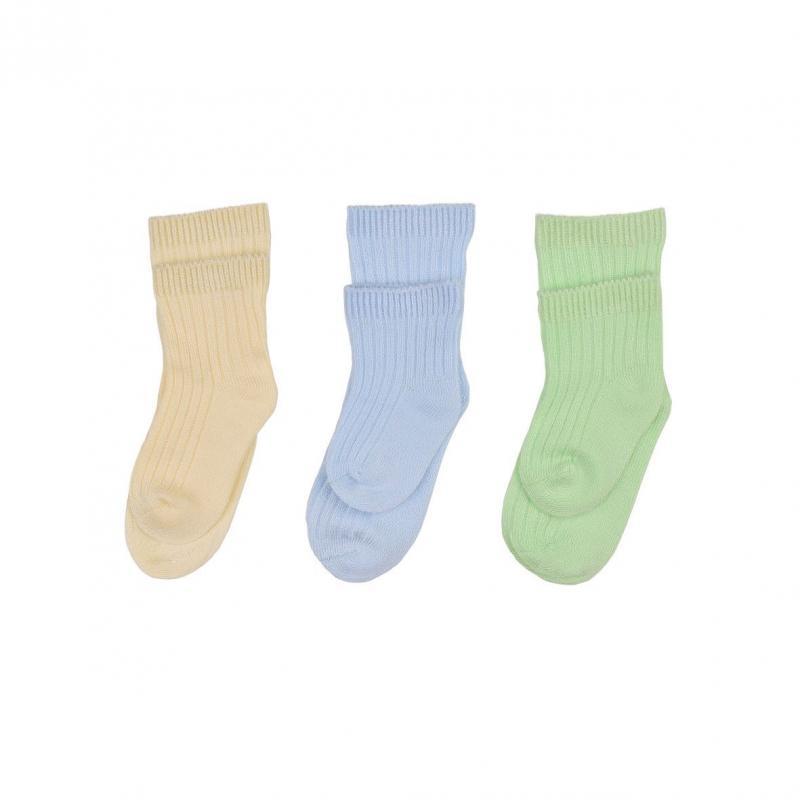 KIKKO Ponožky XKKO BMB Pastels For Boys  cf6c0bdbd7