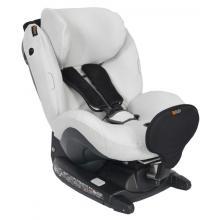 BeSafe protective cover iZi Kid/Combi/Comfort/Plus letní potah