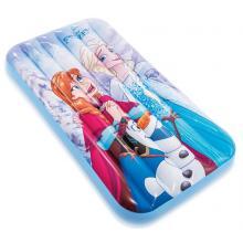 Intex Nafukovací lehátko Frozen - Ledové království 88 x 157 x 18 cm