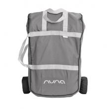 Nuna transport bag Pepp - transportní taška
