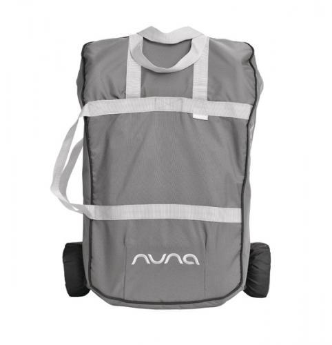 Nuna transport bag Pepp