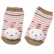 FEHN chrastící ponožky Garden