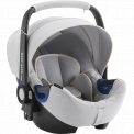 Autosedačka Britax Römer Baby-Safe 2 i-Size 2018