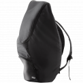 Britax Römer cestovní taška na kočárek B-Lite