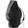 Cestovní taška na kočárek B-Lite pro snadné přenášení a cestování.