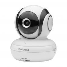 Přídavná kamera k videomonitoru Motorola MBP36SBU