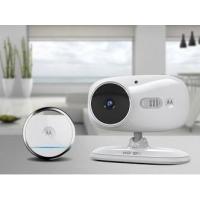 Wifi digitální videokamera FOCUS86T s přenosným čidlem