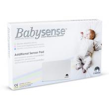 Hisense Babysense samostatná senzorová podložka Sensor Pad