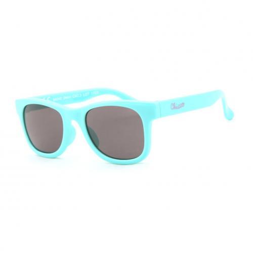 Chicco brýle sluneční dívka Light Green 24m+
