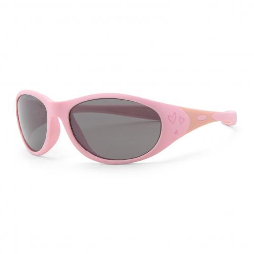 Chicco brýle sluneční dívka Little Mouse 24m+