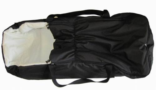 DorJan přenosná taška na dítě