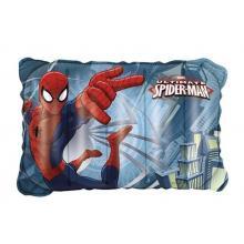 Bestway Nafukovací polštář Spiderman