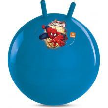 Lamps Skákací míč Spiderman 50 cm