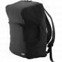 Cestovní taška byla navržena tak, aby zajistila mobilitu a snadné použití. BRITAX HOLIDAY DOUBLE můžete nosit na zádech, přes rameno nebo v ruce.