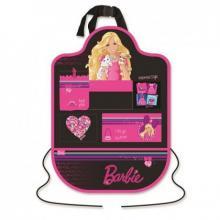 BamBam Organizér Barbie