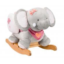 Nattou houpačka sloník Adele AV