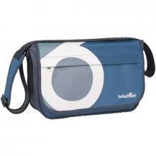 Babymoov taška na kočárek Messenger Bag
