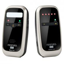 Dětská digitální chůvička Neonate baby monitor BC-4600D