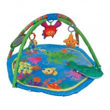 Sunbaby hrací deka Korálový útes 27284, B05.028.1.1