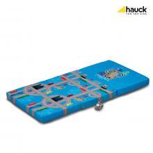 Hauck Sleeper skládací matrace do cestovní postýlky Playpark