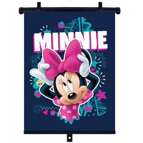 Seven Roletka do auta Minnie Mouse (1ks)