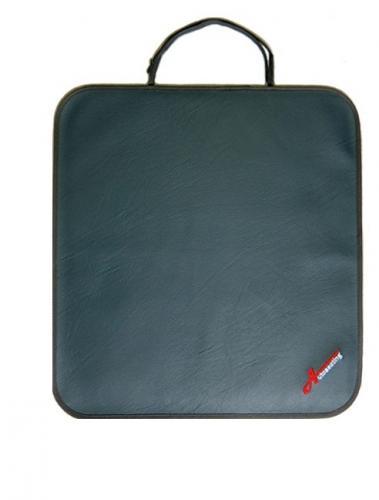 Autoseating CarSeat Protector víceúčelovou ochranná podložka do auta