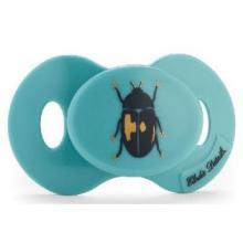 Elodie Details dudlík Newborn Tiny Beetle 0-6m