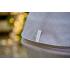 V ceně kočárku je podvozek s nákupním boxem, sportovní sedačka a hluboká korba v kombinaci ekokůže a látky, moskytiéra a pláštěnka (na hlubokou korbu i na sportovní sedačku), nánožník s funkcí fusaku, taška. NOVINKA pro kolekci 2018 - kočárek NEXT SILVER. Výjimečná tkanina odolná proti vodě.