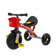 Chicco Tříkolka Ducati