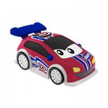 Chicco Auto Danny Drift na dálkové ovládání