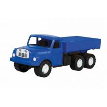 Dino Tatra 148 modrá 30 cm