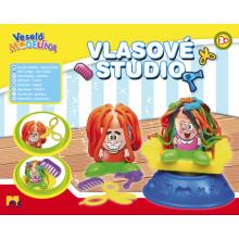 Mac Toys Vlasové studio