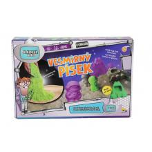 Mac Toys Vesmírný písek