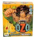 Mac Toys Král OZO