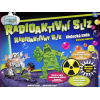 Mac Toys Radioaktivní sliz