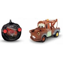 Dickie RC Cars 3 Turbo Racer Burák 1:24, 17 cm, 2kan