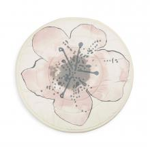 Elodie Details hrací podložka Embedding Bloom Pretty Pink