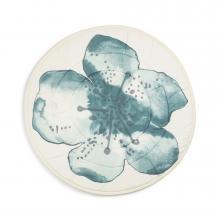 Elodie Details hrací podložka Embedding Bloom Pretty Petrol