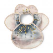 Elodie Details bryndák Embedding Bloom