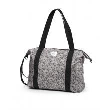 Elodie Details přebalovací taška Petite Botanic